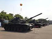 20121006成功嶺基地開放:M-60A3TTS (3).JPG