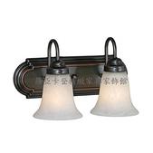 仿古美式鄉村鍛鐵各類燈飾:仿古鄉村鍛鐵藝術壁燈