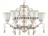 仿古美式鄉村鍛鐵各類燈飾:62.jpg