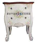 英式美式歐式西班牙復古‧鄉村‧彩繪‧原木‧家具:美式仿古彩繪家具