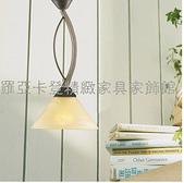 仿古美式鄉村鍛鐵各類燈飾:復古美式鄉村鍛鐵吊燈