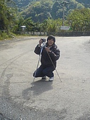 奧萬大之旅:國家級專業攝影祖.JPG