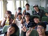 澎湖畢旅:DSC00050_縮小大小.JPG