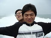 澎湖畢旅:DSC00055_縮小大小.JPG