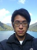 奧萬大之旅:ME.JPG