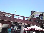 日月潭‧清境‧埔里酒廠:DSC00775.JPG