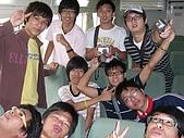 澎湖畢旅:CIMG8654.JPG