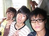 澎湖畢旅:CIMG8658.JPG