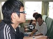 澎湖畢旅:CIMG8661.JPG