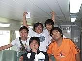 澎湖畢旅:CIMG8663.JPG