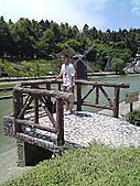 日月潭‧清境‧埔里酒廠:DSC00793.JPG