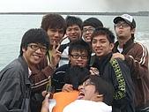 澎湖畢旅:CIMG8679.JPG