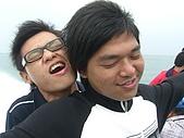 澎湖畢旅:CIMG8684.JPG