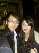 2008/11/16庭庭結婚之我也要結婚:1584842818.jpg