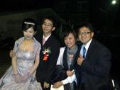 2008/11/16庭庭結婚之我也要結婚:1584842820.jpg