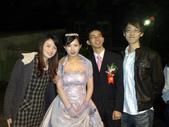 2008/11/16庭庭結婚之我也要結婚:1584842822.jpg