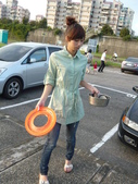 2008/10/25 魯夫的DAY:1391129536.jpg