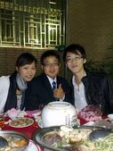 2008/11/16庭庭結婚之我也要結婚:1584842814.jpg