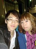 2008/11/16庭庭結婚之我也要結婚:1584842815.jpg