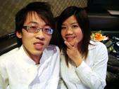 2008/12/6角色扮演:1594171341.jpg