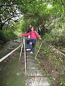 20091115平溪孝子山慈母峰:IMG_1036.JPG