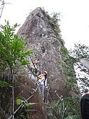 20091115平溪孝子山慈母峰:IMG_1039.JPG