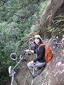 20091115平溪孝子山慈母峰:IMG_1041.JPG
