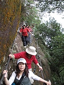 20091115平溪孝子山慈母峰:IMG_1042.JPG