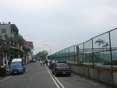 20090321草嶺古道&七堵咖哩麵:DSC08409.JPG