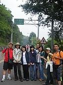 20090321草嶺古道&七堵咖哩麵:DSC08411.JPG