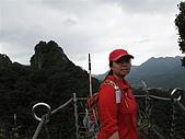 20091115平溪孝子山慈母峰:IMG_1047.JPG