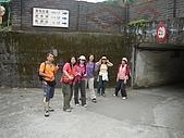 20090321草嶺古道&七堵咖哩麵:DSC08413.JPG
