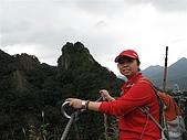20091115平溪孝子山慈母峰:IMG_1048.JPG