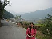 20090321草嶺古道&七堵咖哩麵:DSC08416.JPG