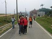 20090321草嶺古道&七堵咖哩麵:DSC08419.JPG