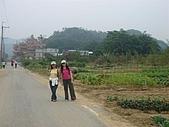 20090321草嶺古道&七堵咖哩麵:DSC08420.JPG