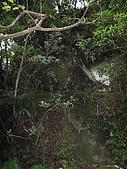 20091115平溪孝子山慈母峰:IMG_1051.JPG