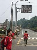 20090321草嶺古道&七堵咖哩麵:DSC08424.JPG