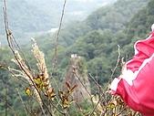 20091115平溪孝子山慈母峰:IMG_1052.JPG