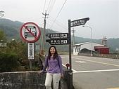 20090321草嶺古道&七堵咖哩麵:DSC08426.JPG