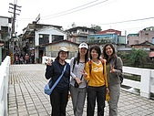 20091115平溪孝子山慈母峰:IMG_1054.JPG