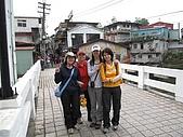 20091115平溪孝子山慈母峰:IMG_1055.JPG