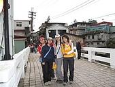 20091115平溪孝子山慈母峰:IMG_1056.JPG