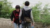 20121208~10_台東旅:IMG_0847.JPG