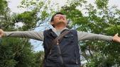 20121208~10_台東旅:IMG_0844.JPG