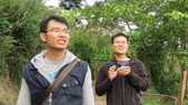 20121208~10_台東旅:IMG_0843.JPG
