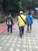20151212-14_金門行:IMG_0600.JPG