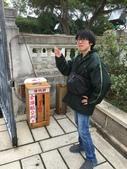 20151212-14_金門行:IMG_0436.JPG