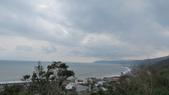 20121208~10_台東旅:IMG_0811.JPG