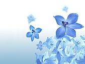 網誌用照:藍色2.jpg